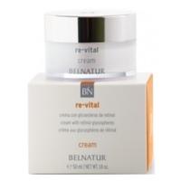 Belnatur Re-Vital Cream - Мультивитаминный крем 50 мл