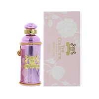 Alexandre. J The Collector Rose Oud Oud Eau de Parfum - Александр Джей розовый уд парфюмированная вода 100 мл