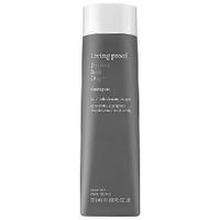 Living Proof PHD Shampoo - Шампунь для комплексного ухода 236 мл