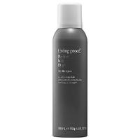 Living Proof Dry Shampoo Travel - Шампунь сухой для всех типов волос 198 мл