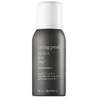Living Proof Dry Shampoo Travel - Шампунь сухой для всех типов волос 92 мл