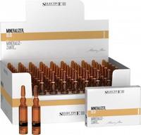Selective Artistic Flair Mineralizer Olio Mineralizzante - Минеральное масло 60*10 мл (+ 6*3 мл. в подарок)