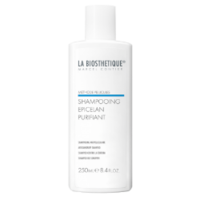 La Biosthetique Methode Pellicules Epicelan Purifiant Anti-Dandruff Shampoo - Шампунь против перхоти 250 мл