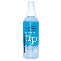 WT-Methode Aerobica - Двухфазный уход для волос аэробика 150 мл