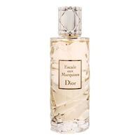 Christian Dior Cruise Collection Escale Aux Marquises Women Eau de Toilette Tester - Эскаль на Маркизских островах туалетная вода 125 мл (тестер)