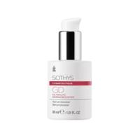 J Beverly Hills Hair Care Masque Treatment - Маска глубокого увлажнения для волос и кожи головы 940 мл