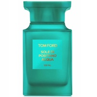 Tom Ford Sole Di Positano Acqua Unisex - Туалетная вода 100 мл