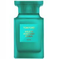 Tom Ford Sole Di Positano Acqua Unisex - Туалетная вода 100 мл (тестер)
