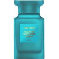 Tom Ford Fleur De Portofino Acqua Unisex - Туалетная вода 100 мл (тестер)