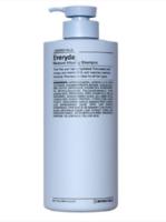 J Beverly Hills Hair Care Everyday  Shampoo - Шампунь увлажняющий 940мл