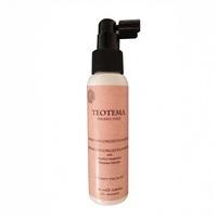 Teotema Sensitive Scalp Serum - Сыворотка для чувствительной кожи головы 100 мл