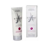 L′Oreal Professionnel X-tenso Moisturist Neutralising Cream - Выпрямляющий крем для натуральных трудноподдающихся волос 250 мл
