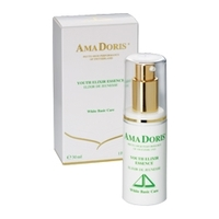 AmaDoris Youth Elixir Essence - Омолаживающая сыворотка 30 мл