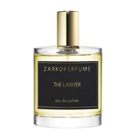 Zarkoperfume The Lawyer Unisex - Парфюмерная вода 100 мл