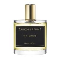 Zarkoperfume The Lawyer Unisex - Парфюмерная вода 100 мл (тестер)