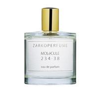 Zarkoperfume Molecule 234 38 Unisex - Парфюмерная вода 100 мл (тестер)