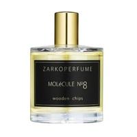 Zarkoperfume Molecule № 08 Unisex - Парфюмерная вода 100 мл (тестер)