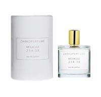 Zarkoperfume Molecule 234 38 Unisex - Парфюмерная вода 100 мл