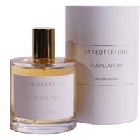 Zarkoperfume Oud-Couture Unisex - Парфюмерная вода 100  мл
