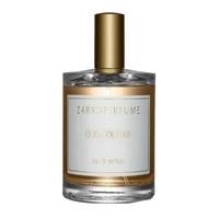 Zarkoperfume Oud-Couture Unisex - Парфюмерная вода 100  мл (тестер)