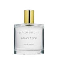 Zarkoperfume Menage a Trois Unisex - Парфюмерная вода 100 мл (тестер)