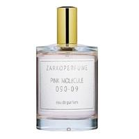 Zarkoperfume Pink Molecule 090 09 Unisex - Парфюмерная вода 100 мл (тестер)