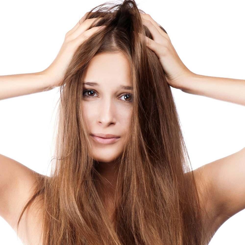 Картинки красивого плетения волос зуба-шестерки наскоком