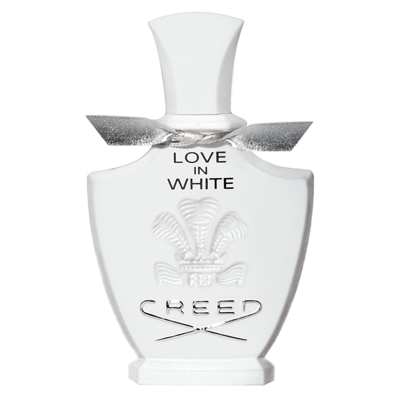 Creed Love in White от Оливье Крид