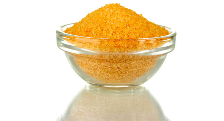 как сделать ламинирование желатином