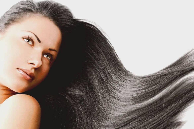 отличие ламинирования от кератинирования волос