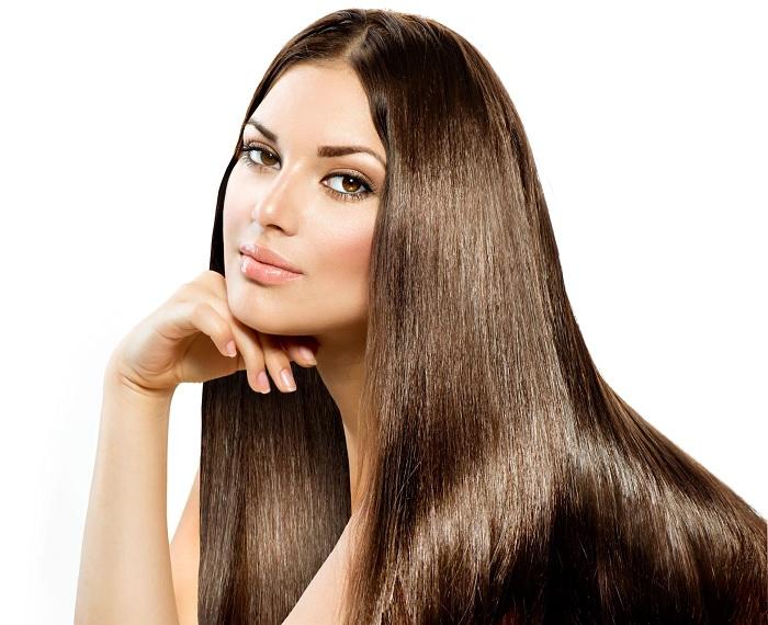 профессиональные краски для волос без аммиака