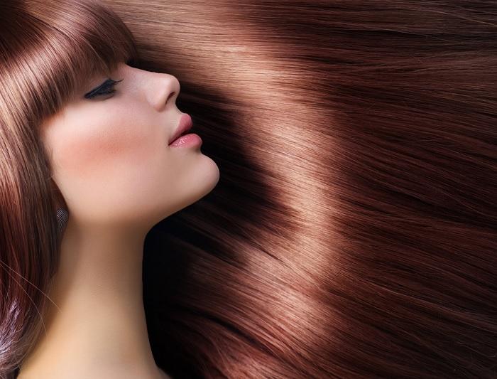 краски для волос премиум класса