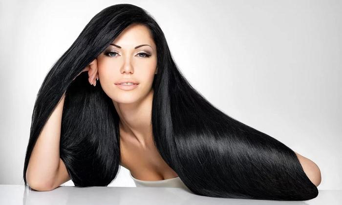 лучшие недорогие краски для волос