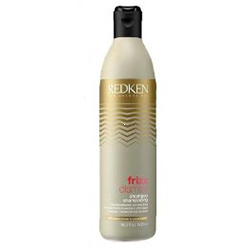 Redken Sulfate-Free