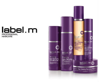 Косметика Label.M - ToniGuy