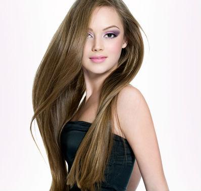 Лосьоны для восстановления волос